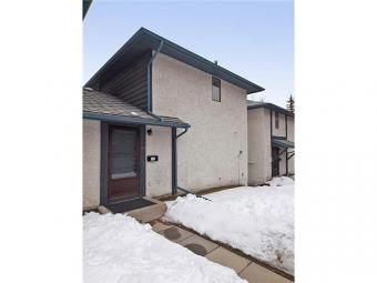 Fabulous Home That You Will Love Calgary