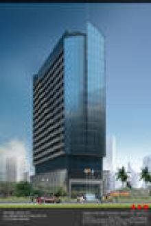 Land for Sale in Colombo 3 & 2 Colombo