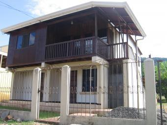 house for rent Guanacaste