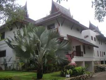 house for rent/sale Phuket