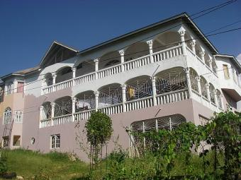 House for sale in Belvedere New Kingston