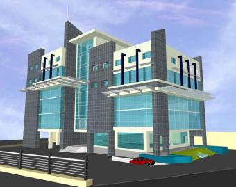 Commercial Property For Sale Hyderabad