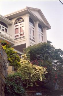 House for sale in Kandy Kandy