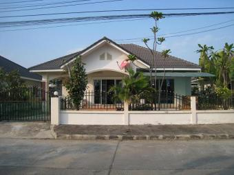 House for rent in Chiang Mai Chiang Mai