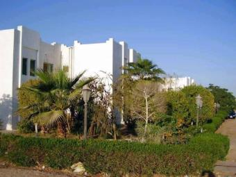 appartment in neema bay for sale Sharm El Sheikh