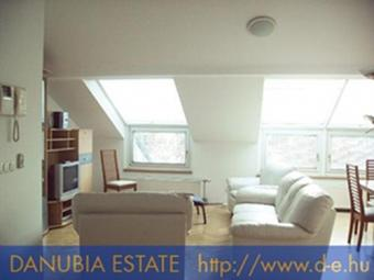 Apartment for sale in Budapest Budapest