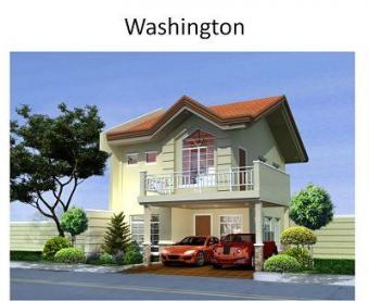 AFFORDABLE HOUSE AND LOT Makati