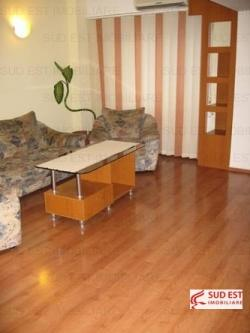 3 rooms apartment Bucharest Bucharest
