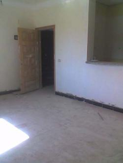 Apartment in Kawther Hurghada