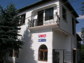 Ready to move in 4 BDR house Veliko Tarnovo