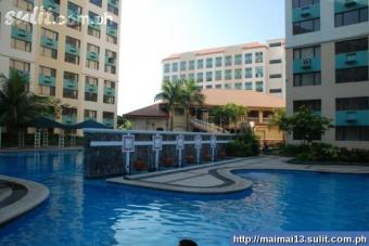 RENT TO OWN FOR AS LW AS 9,000/M Pasig