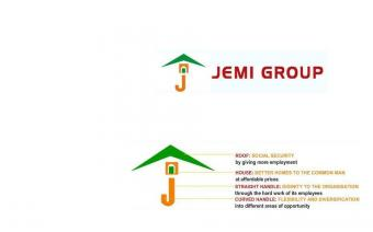Approved plots for sale in Singa Chennai