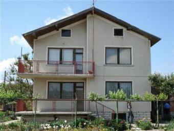 UNBEATABLE PRICE !!! Balchik
