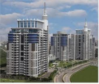 FOR SALE 4BHK FLAT PINACLE DLF-V Gurgaon