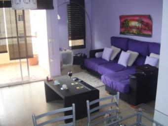 Flat for Sale Valencia
