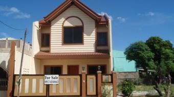 HOUSE FOR SALE IN CAINTA RIZAL Antipolo City