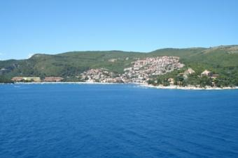 Apartment in Croatia! Rabac