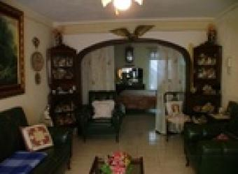 Terraced House in Msida Msida