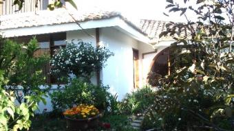 BEAUTIFUL  HOUSE FOR SALE Quito