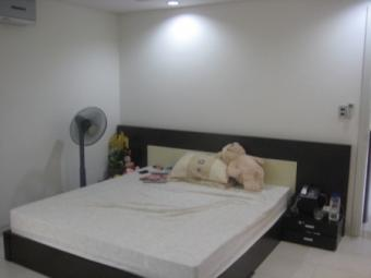Nice apartment for rent Hcmc
