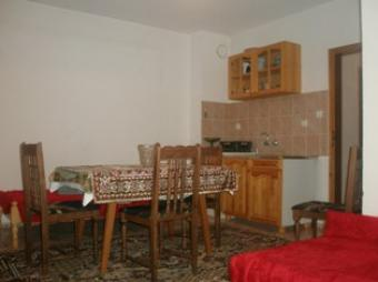 Apartment in Pomorie Pomorie