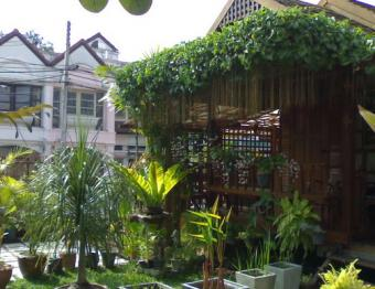 5 Houses for sale in CM 35 Mil. Chiang Mai