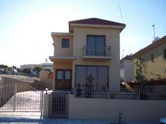 A beautiful House for Rent Limassol