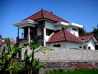 HOUSE for RENT Bali