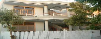 house for sale Karachi