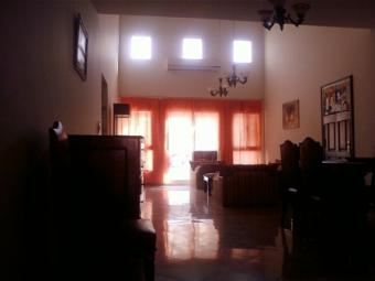 Apartment for rent furnished 6th Of October  Dram Land