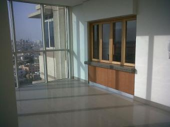 amazing 3 bedroom apartment Hawally