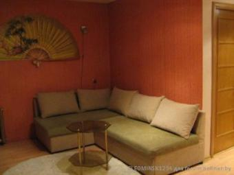 Minsk accommodation 40Eur/day - Minsk