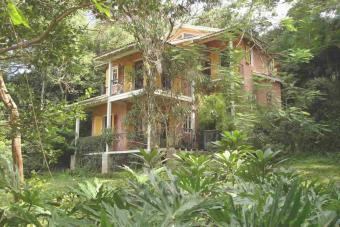 Beautiful and Charming House Florianopolis