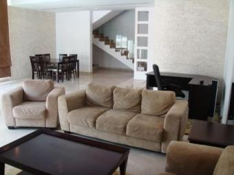 For Rent FF Apartment in Juffair Juffair