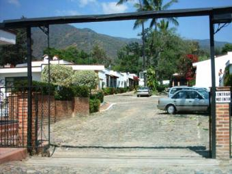 FOR RENT IN LAKE CHAPALA MEXICO Lake Chapala Area