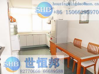 favorable flat for rent£¨96727£© Qingdao