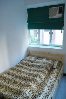 AVAILABLE NOW. Nicely Furnished Central District