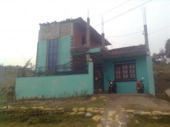 House at a cheap price Kapan