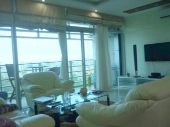 Sailing Apartment Hcmc