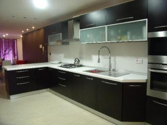 Furnished 3 bedroom Apartment Luqa