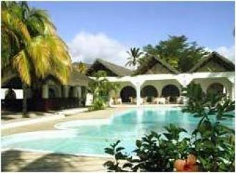 Hotel For sales In Mauritius. Grand Baie