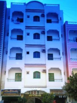 Building for Sale Hurghada