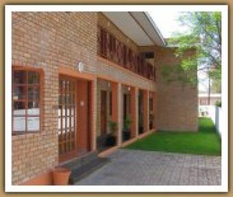 Luxuary overnight accommodation Polokwane