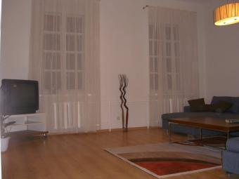 1 bed apt to rent in Klaipeda Klaipeda