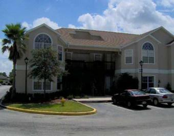 Only $129,900...3 Bed Condo! Kissimmee