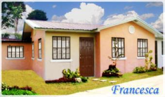 House and Lot For Sale in Cavite Cavite