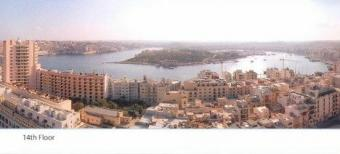Apartment for Sale (OWNER) Sliema