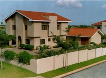 4bedrooms E/Airport 4sale Accra