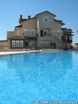 for sale wery cheap property Alanya