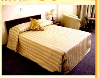 ROD HOTEL AFFORDABLE ROOMS. Accra